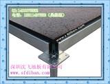 上海防静电地板 600*600*35 沈飞厂家现货提供 优质产品低价格